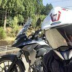 サトシ さんのプロフィール写真