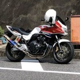Profile picture of 雨漢