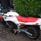Profile picture of 47歳からのバイクいじり