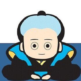 ぷりん太 さんのプロフィール写真