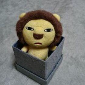 Profile picture of るりぞー