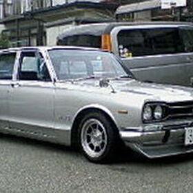 Profile picture of kaji