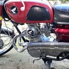 Profile picture of CL125K3