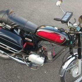 Profile picture of Cobra_rider@YB-1