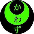 Profile picture of 黄緑 かわず
