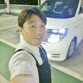 Profile picture of 高村 光