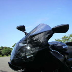 Profile picture of BLACK