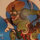 Profile picture of 白影