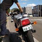 TOBIO さんのプロフィール写真