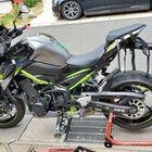 Profile picture of 山moto