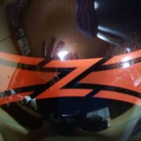 ピョン吉Z さんのプロフィール写真