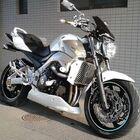 RS TOKYO MACH 7 さんのプロフィール写真