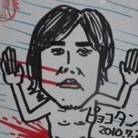 tukka さんのプロフィール写真