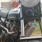 BikeMan さんのプロフィール写真