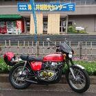 norio さんのプロフィール写真