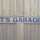 Profile picture of T'S GARAGE