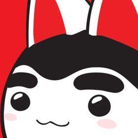 犬福オンライン さんのプロフィール写真