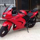 Profile picture of 無銘350Z