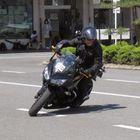 Profile picture of kotetsu