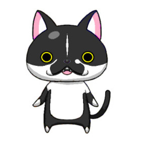 Profile picture of ナナKoma(生き方模索中) (´・ω・`)