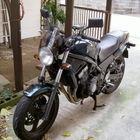 Profile picture of ito-