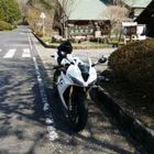 Profile picture of fjr1300as
