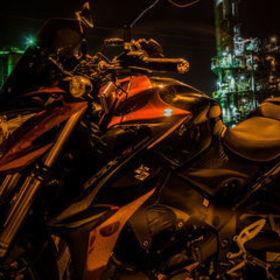 ヒコッカス さんのプロフィール写真
