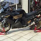 Profile picture of Kawasaki_Rider