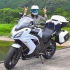Profile picture of かつお