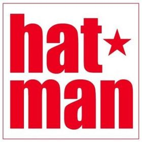 hatman さんのプロフィール写真