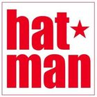 Profile picture of hatman