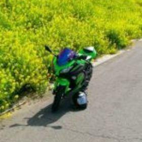 Profile picture of key-taku