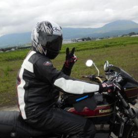 hiranao さんのプロフィール写真