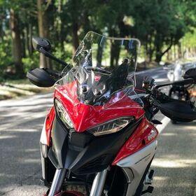 有馬 仙 さんのプロフィール写真