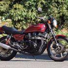 Profile picture of KZ1000