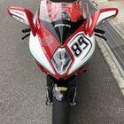 Profile picture of masaki∞