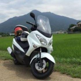 Profile picture of riki&haruto