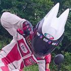 Profile picture of Nobu