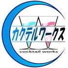 Profile picture of cocktail-works