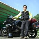 Profile picture of ツーさん