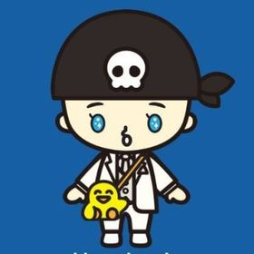Profile picture of キックん