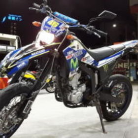 Profile picture of mtk32