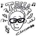 Profile picture of TALLO