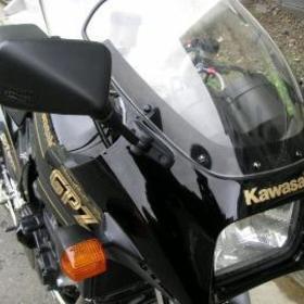 Profile picture of kattsu