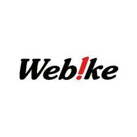 ウェビックスタッフ のプロフィール写真