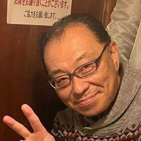 森山康治 さんのプロフィール写真