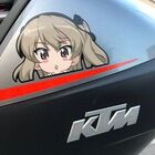 ぷっちゃん(仮) さんのプロフィール写真
