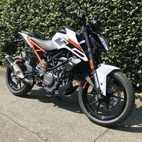 Profile picture of 750 Rider