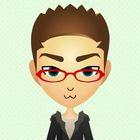 Profile picture of じゅん@トランザム