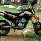 Profile picture of Wageeshwara